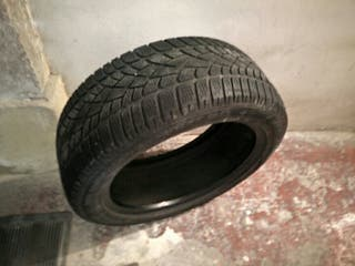 Neumático camión 235/50R18 97V