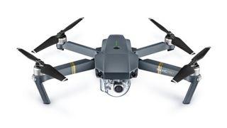 Vuelos de dron - diversos usos