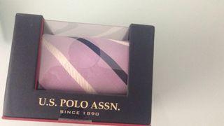 Corbata Polo Ralph Lauren