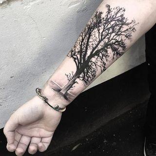 tatuajes a bajo precio