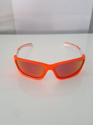 Gafas Spiuk Spicy Naranja