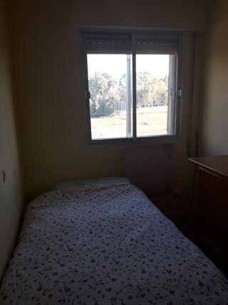 alquiler de habitación para persona sola carranque