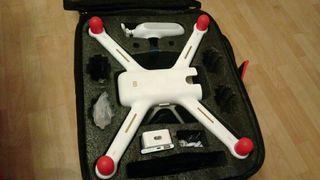 protectores motor xiaomi mi drone. nuevos