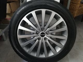 20 rims range rover vogue with