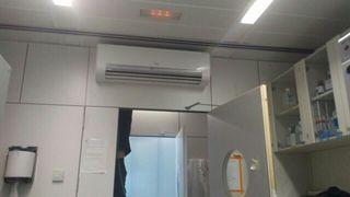 instalaciones y reparaciones aire acondicionado