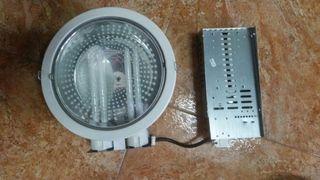 plafones de luz