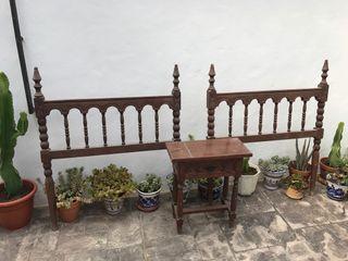 Muebles decoraci n y jard n de segunda mano en murcia en - Muebles de jardin murcia ...