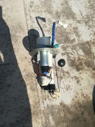 Bomba de gasolina gsxr 600 k6-k7