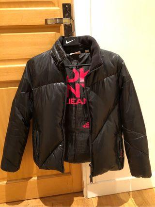 Doudoune DKNY