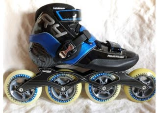patines superslide r4