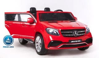 Mercedes-Benz Ml350 2016