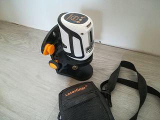 laserliner profesional