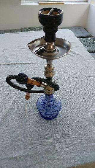 Shisha (Aladin brand)