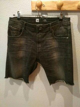 Pantalones cortos Volcom