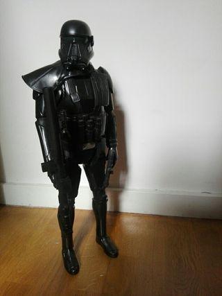 Figura trooper Star Wars Rogue One