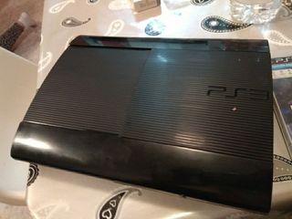 Juego Playstation 3