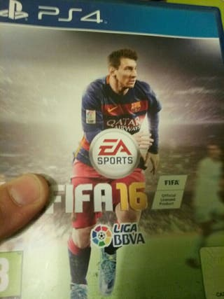 fifas 16