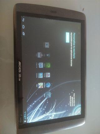 Tableta Archos 101 G9 Turbo
