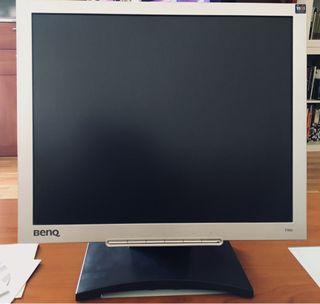 Monitor BenQ T905