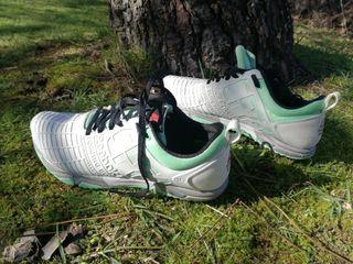 Zapatillas Reebok Crossfit Atleta tr speed
