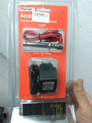 Radio Control Gasolina