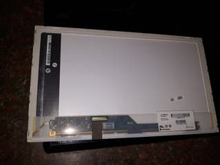 pantalla portatile