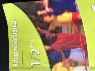 Libros escolar