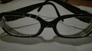 gafas graduadas de Carolina Herrera