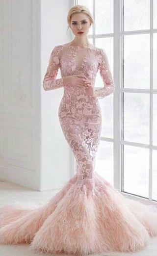 Vestidos de bodas gitanas facebook