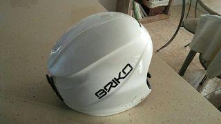 Casco Briko