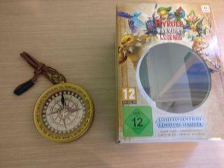 Reloj Linkle edición limitada