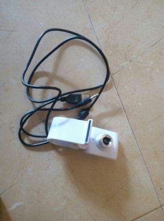 camara web-cam