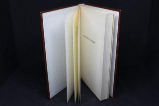 Libro Marinero en tierra - Rafael Alberti