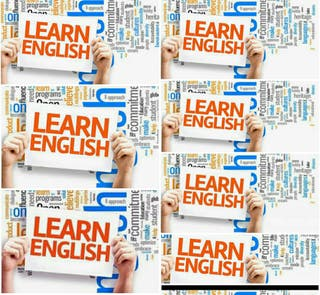 classes particulares de inglés