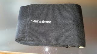 FUNDA SAMSONITE NAVEGADOR