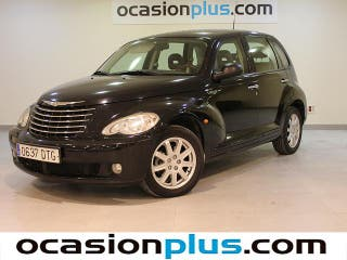 Chrysler PT Cruiser 2.4 Touring Auto 105 kW (143 CV)