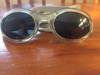 Gafas sol bebé/ niño