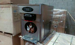 maquina helados soft nueva oferta