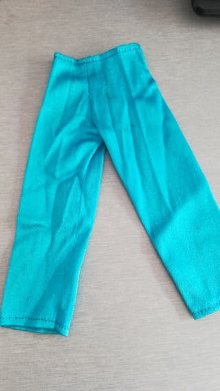 pantalon nancy