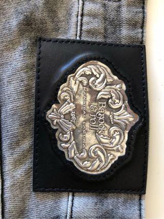 Jeans Hannibal Laguna premium