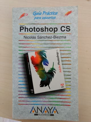 Guía Photoshop CS