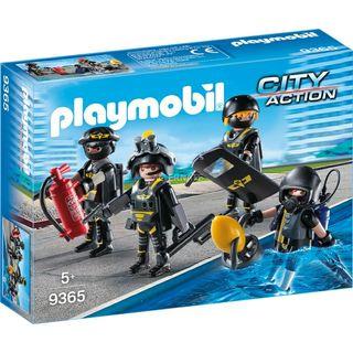 Playmobil 9365