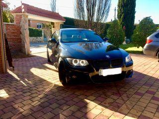 BMW Serie 330d 2010