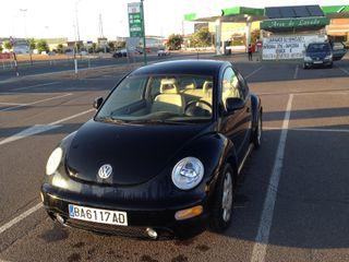 Volkswagen Beetle 2.0 115 CV