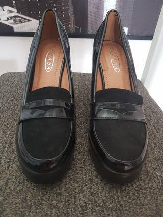 Zapatos mujer a estrenar