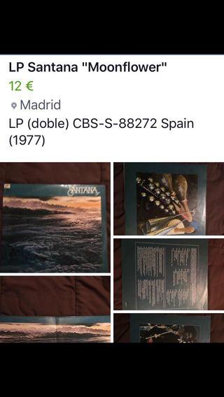 Discos LP,s Vinilos/particular