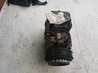Compresor aire acondicionado BMW 325