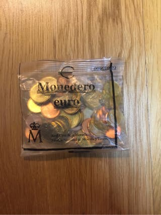 Euromonedero