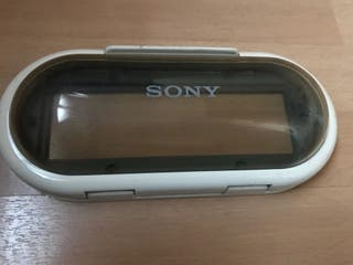Sony marine. Carcasa nautica.