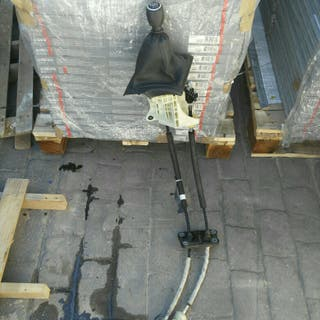 cables de cambio jumper boxer ducato 2.2 6vl 2012